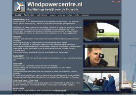 Windpowercentre